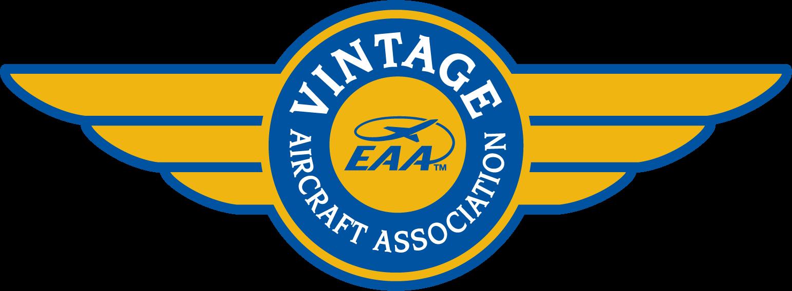 EAA Vintage Members Only
